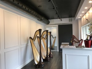 harps-on-the-hill-markham-1