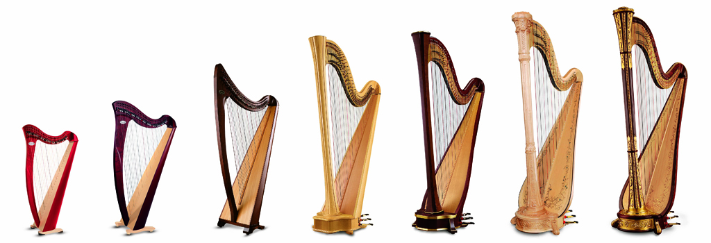 harp_collection