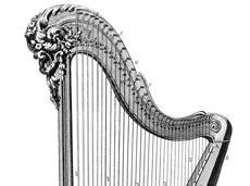 Old Harp_thumb