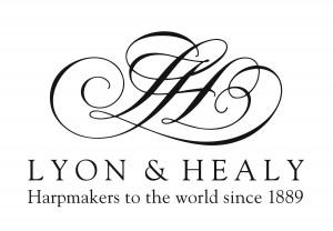 logo-lyon-healy-07-1-2